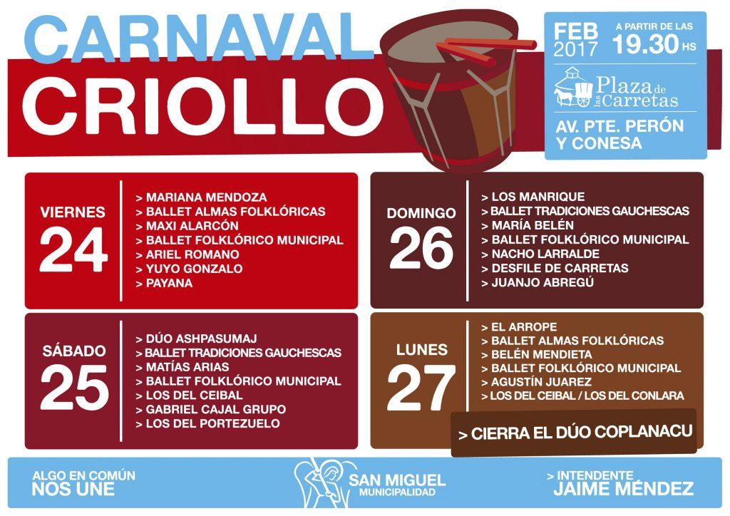 ORIGINAL_A5_CARNAVAL CRIOLLO-02
