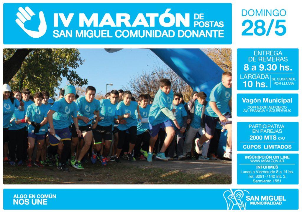 iv-maraton-de-postas-san-miguel-comunidad-donante