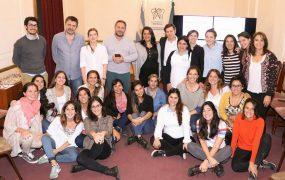 CIPPEC evalúa el programa 1000 días