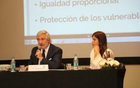 Pioneros en políticas públicas para la primera infancia